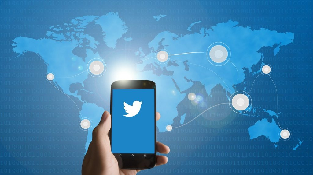 Why You Need To Buy Real Twitter Followers